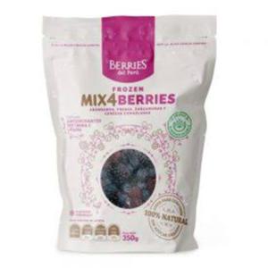 mix-4-berries
