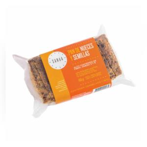 pan-de-nueces-semillas