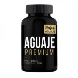 Aguaje premium