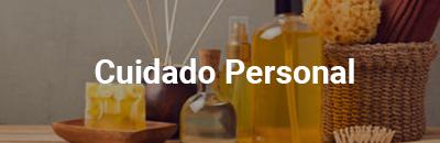 CUIDADO-PERSONAL