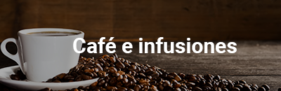 cafe-infusion