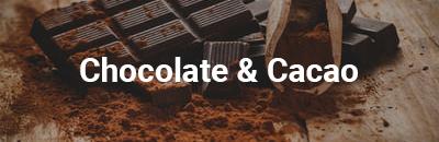 chocolate-cacao